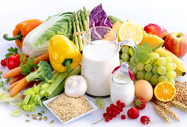 1 month diet plan to lose 10kg vegetarian photo 4