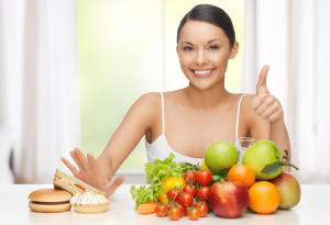 Why Low Calorie Diets Don't Work