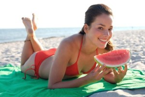 4 Ways to Lose Weight on Vacation (1)