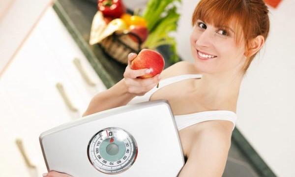New weight loss pill australia photo 2
