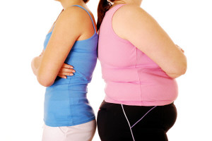 How to avoid weight gain